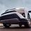 Thumbnail: Toyota RAV4 13-18  - Front Skid Plate