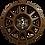 """Thumbnail: EVO CORSE DAKARZERO 18x8.5"""" FORD 150/ RAPTOR ET:20"""