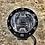 "Thumbnail: DayMaker 6.5"" Round Long Range LED - By GG Lighting"