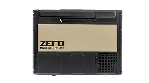 ARB ZERO Dual-Zone Fridge  -  73qt