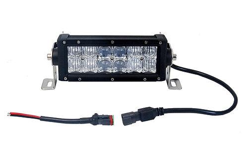"""6"""" G4D LED Light Bar"""