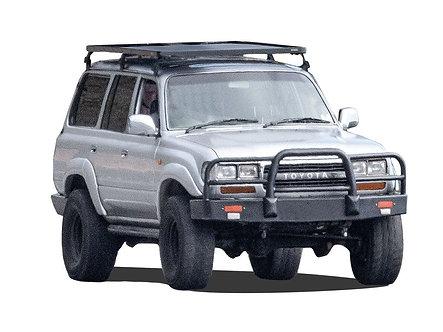 Toyota Land Cruiser 80 Slimline II Roof Rack Kit