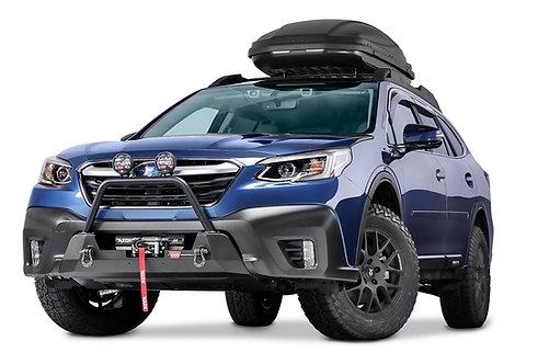 Subaru Outback (20+) - SEMI-Hidden Mounting Kit