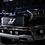 Thumbnail: Performance Bar-and-plate Intercooler 2.3L - Ford Ranger 2019-2021