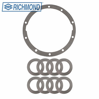 Differential Gear Install Kit - By Richmond