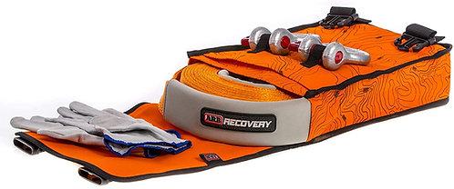 RK12 Weekender Recovery Kit - By ARB