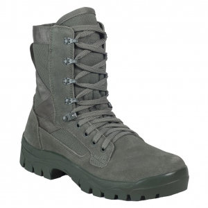 "T8 Bifida, 8"" Tactical Boot, Sage Green - By Garmont"