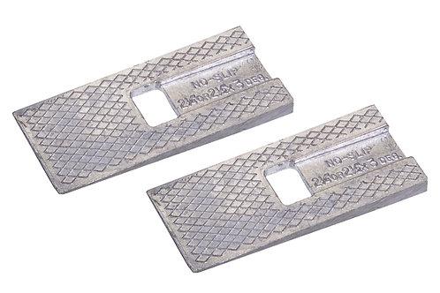 Steel Axle Degree Shims Nissan Xterra (00-04)