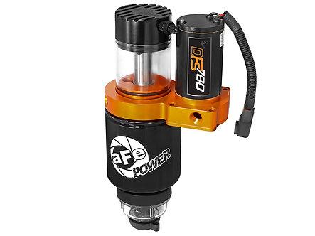 DFS780 Fuel Pump - Boost Activated/F250 99-03 V8-7.3L (td)