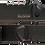 Thumbnail: Becker Tac Tool - By Ka-Bar