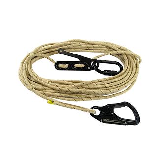 F4 Tactical Response Kit