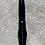 "Thumbnail: GMRS Rugged Mobile Radome Antenna 6dBi 36"" length UHF"