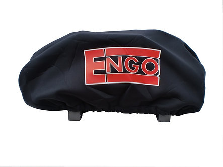 Engo Winch Cover