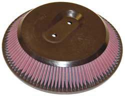K&N E-9233 Air Filter