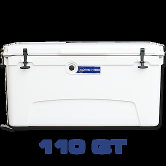 Denali 110 QT Cooler