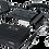 Thumbnail: CMX760 Off-Road Compact CB Radio