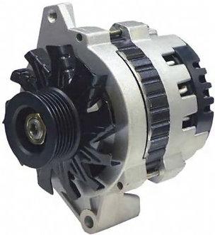 220A High Output Alternator Oldsmobile Delta 88 84-85 5.0L V8 (307c.i)