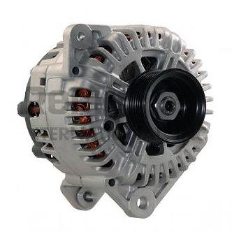 250A High Output Alternator - Nissan Frontier (08-18) 4.0L