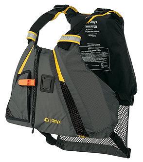 Onyx MoveVent Dynamic Life Vest -  X Large/2X Large