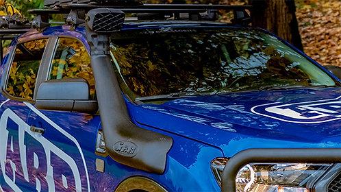 ARB Safari Snorkel (19+) Ford Ranger