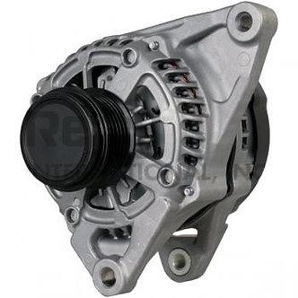 250A High Output Alternator for Toyota RAV4, 2013 - 2018 2.5L L4 (FWD only)