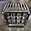 Thumbnail: G3-XL Series 45w LED Pod