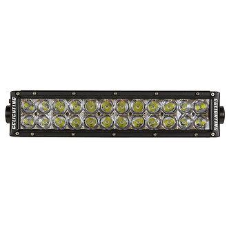 """12"""" G3 LED Light Bar"""