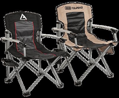 ARB Camping & Air Locker Chair