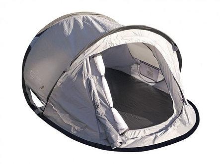 Flip Pop Tent - By Front Runner