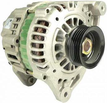 220A High Output Alternator for Nissan Xterra 2000-2002  3.3L V6
