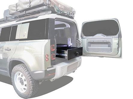Land Rover New Defender L663 (2020-2022) Drawer Kit