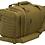 Thumbnail: LOADOUT Range Bag - By ESS