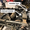 Thumbnail: Toyota Tacoma 05-21 - Extended Range Fuel Tank
