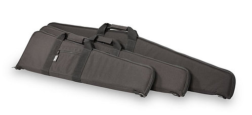 RC Series Rifle Cases