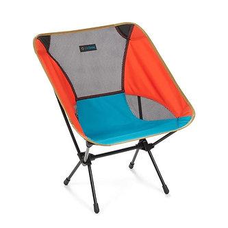 Chair One (Multi-Block) - by Helinox