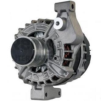 250A High Output Alternator for Land Rover LR2  2013-2015 2.0L L4