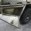 Thumbnail: Norweld Aluminum Mid-Size Long-Bed (6') Trays