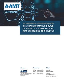Cognitive automation.jpg