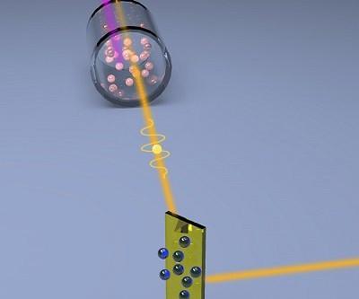 Quantum Light Squeezes Out Noise