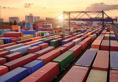 Never too small to export: how to successfully penetrate foreign markets