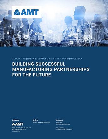 Partnerships WP cover.jpg