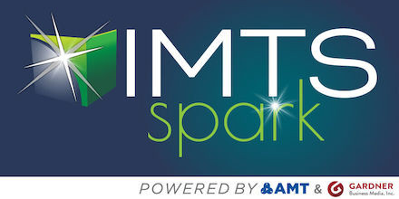 [WEBINAR] Getting Started with IMTS Spark