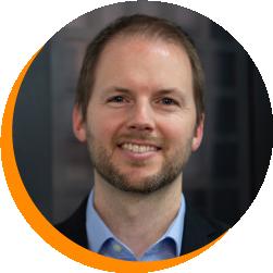 MTForecast Speaker Spotlight: Jeff Radichel