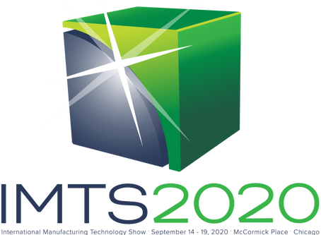 IMTS 2020 Update