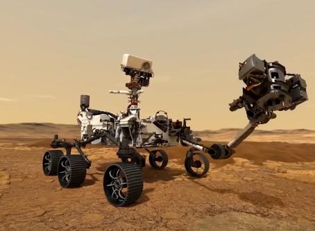 Motiv Brings Space-grade Robotics to Industrial Sector