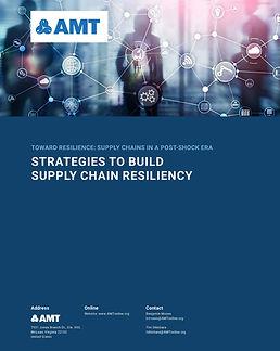 Supply Chain Whitepaper.jpg