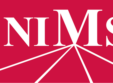 Smartforce Supports Launch of New Manufacturing Job Board from NIMS
