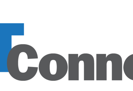 MTConnect® Institute Board Members Elected to National Academy Of Engineering