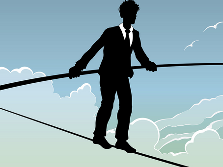 The Long and Short of Supply Chain Risk