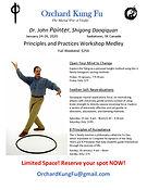 Medley workshop 2020.jpg